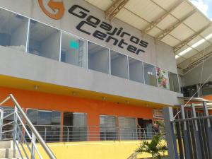 Local Comercial En Venta En Valencia, Los Samanes, Venezuela, VE RAH: 16-12251