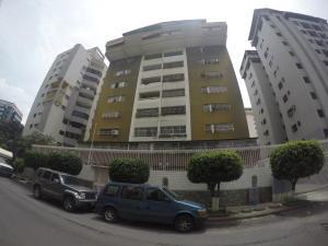Apartamento En Venta En Caracas, La Urbina, Venezuela, VE RAH: 16-12276