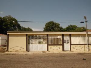 Casa En Venta En Maracaibo, La Limpia, Venezuela, VE RAH: 16-12278
