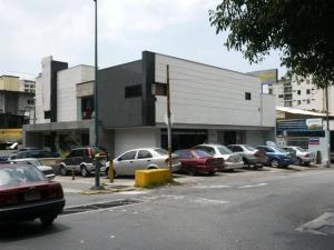 Local Comercial En Ventaen Caracas, Santa Eduvigis, Venezuela, VE RAH: 16-12279