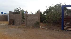 Terreno En Ventaen Punto Fijo, Puerta Maraven, Venezuela, VE RAH: 16-12282