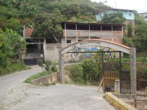 Casa En Venta En San Pedro De Los Altos, Villas Trinidad, Venezuela, VE RAH: 16-12291