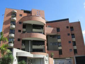 Apartamento En Venta En Caracas, Miranda, Venezuela, VE RAH: 16-12292