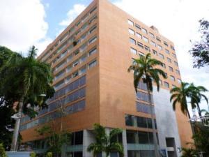 Apartamento En Venta En Caracas, Las Mercedes, Venezuela, VE RAH: 16-12296
