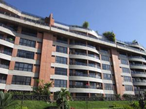 Apartamento En Alquileren Caracas, La Lagunita Country Club, Venezuela, VE RAH: 16-12297