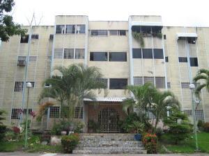 Apartamento En Venta En Barquisimeto, La Arboleda, Venezuela, VE RAH: 16-12301