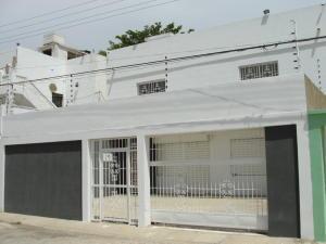 Edificio En Venta En Punto Fijo, Punto Fijo, Venezuela, VE RAH: 16-12460