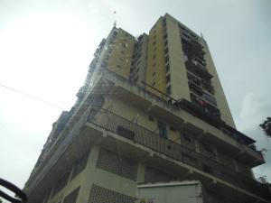 Apartamento En Venta En Los Teques, El Trigo, Venezuela, VE RAH: 16-12304