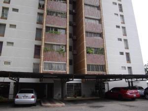 Apartamento En Ventaen Maracaibo, Santa Rita, Venezuela, VE RAH: 16-12310