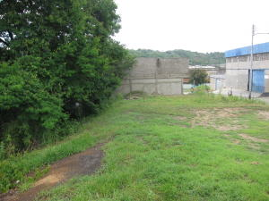 Terreno En Venta En Charallave, Alvarenga, Venezuela, VE RAH: 16-12320