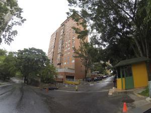 Apartamento En Venta En Caracas, Prado Humboldt, Venezuela, VE RAH: 16-12321