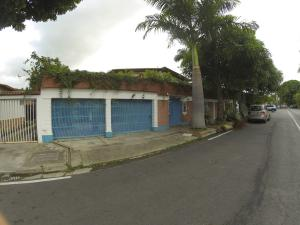 Casa En Venta En Caracas, Prados Del Este, Venezuela, VE RAH: 16-12332