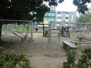 Apartamento En Venta En Maracay, Caña De Azucar, Venezuela, VE RAH: 16-12335