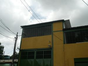 Local Comercial En Alquiler En Valencia, Los Samanes, Venezuela, VE RAH: 16-12353