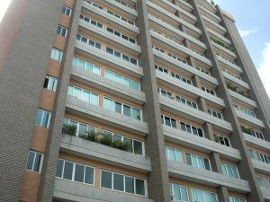 Apartamento En Venta En Caracas, El Paraiso, Venezuela, VE RAH: 16-12369