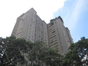 Apartamento En Venta En Caracas, El Paraiso, Venezuela, VE RAH: 16-12376