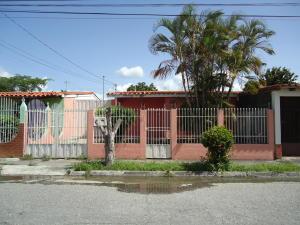 Casa En Venta En Cabudare, Las Mercedes, Venezuela, VE RAH: 16-12379