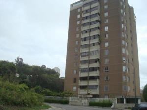 Apartamento En Venta En Caracas, Manzanares, Venezuela, VE RAH: 16-12382