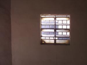 Casa En Venta En Valencia, La Candelaria, Venezuela, VE RAH: 16-12439
