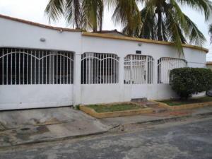 Casa En Venta En Cagua, Corinsa, Venezuela, VE RAH: 16-12395