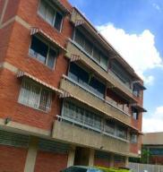 Apartamento En Venta En Caracas, El Llanito, Venezuela, VE RAH: 16-12426