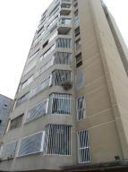 Apartamento En Venta En Caracas, Sabana Grande, Venezuela, VE RAH: 16-12403