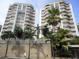 Apartamento En Venta En Caracas, La Alameda, Venezuela, VE RAH: 16-12408
