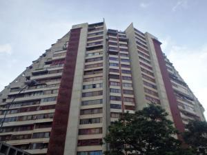 Apartamento En Venta En Caracas, Juan Pablo Ii, Venezuela, VE RAH: 16-12419