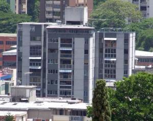 Apartamento En Venta En Caracas, El Marques, Venezuela, VE RAH: 16-12413