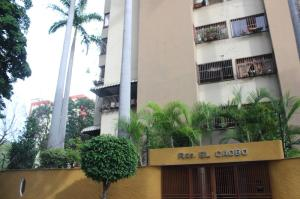 Apartamento En Venta En Caracas, Montalban Ii, Venezuela, VE RAH: 16-12415