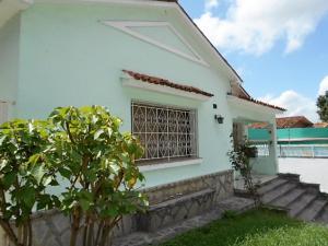 Casa En Venta En Caracas, San Bernardino, Venezuela, VE RAH: 16-12443