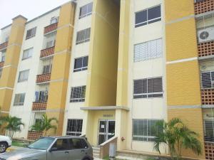 Apartamento En Venta En Municipio San Diego, El Polvero, Venezuela, VE RAH: 16-12444