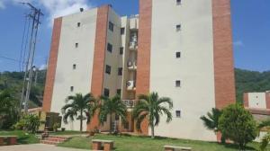 Apartamento En Venta En Barcelona, El Saman, Venezuela, VE RAH: 16-12489