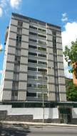 Apartamento En Venta En Caracas, Santa Paula, Venezuela, VE RAH: 16-12449