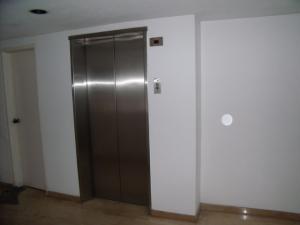 Apartamento En Venta En Caracas - Las Esmeraldas Código FLEX: 16-12453 No.5