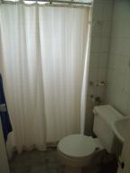 Apartamento En Venta En Caracas - Las Esmeraldas Código FLEX: 16-12453 No.7