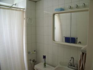 Apartamento En Venta En Caracas - Las Esmeraldas Código FLEX: 16-12453 No.8