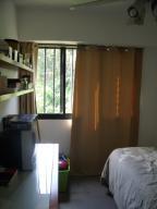 Apartamento En Venta En Caracas - Las Esmeraldas Código FLEX: 16-12453 No.9