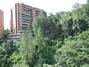 Apartamento En Venta En Caracas - Las Esmeraldas Código FLEX: 16-12453 No.10
