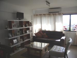 Apartamento En Venta En Caracas - Las Esmeraldas Código FLEX: 16-12453 No.14