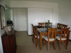 Apartamento En Venta En Caracas - Las Esmeraldas Código FLEX: 16-12453 No.15