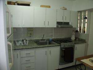 Apartamento En Venta En Caracas - Las Esmeraldas Código FLEX: 16-12453 No.16