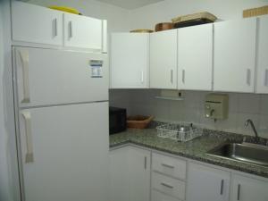 Apartamento En Venta En Caracas - Las Esmeraldas Código FLEX: 16-12453 No.17