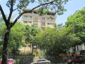 Apartamento En Venta En Caracas, Caurimare, Venezuela, VE RAH: 16-12481