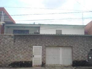 Casa En Venta En Guatire, Guatire, Venezuela, VE RAH: 16-12441