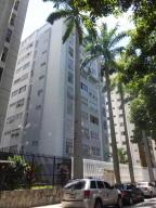 Apartamento En Venta En Caracas, La Urbina, Venezuela, VE RAH: 16-12475