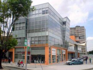 Local Comercial En Venta En Municipio Naguanagua, La Granja, Venezuela, VE RAH: 16-12480