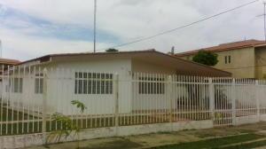 Casa En Venta En Ciudad Ojeda, Tamare, Venezuela, VE RAH: 16-12486