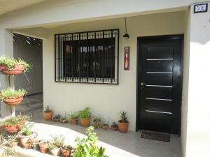 Casa En Venta En Barquisimeto, Patarata, Venezuela, VE RAH: 16-12501