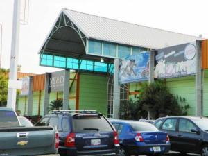 Local Comercial En Venta En Municipio San Diego, La Esmeralda, Venezuela, VE RAH: 16-12517